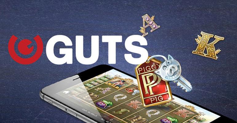 Las vegas games online to play free